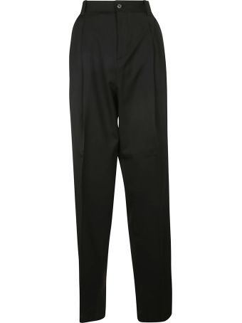 Versace Formal Trousers