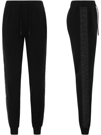 Kappa Authentic Ampa Sport Trousers