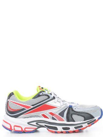 VETEMENTS Runner 200 Mesh Sneakers