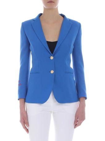 Giada Benincasa - Jacket