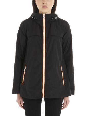 Duvetica 'sham' Jacket