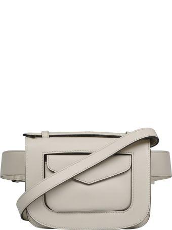 Stée Stee Aimee Belt Bag