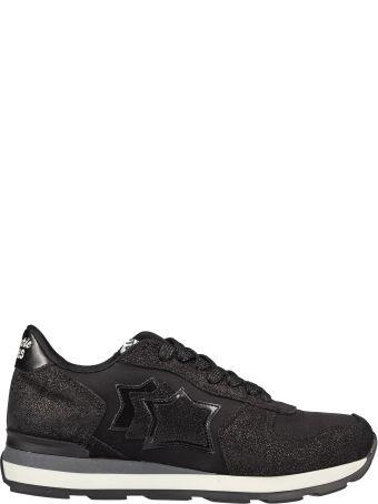 Atlantic Stars Vega Sneakers