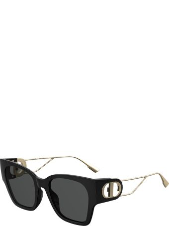 Christian Dior 30MONTAIGNE1 Sunglasses