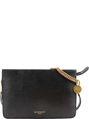 Givenchy Cross 3 Bag
