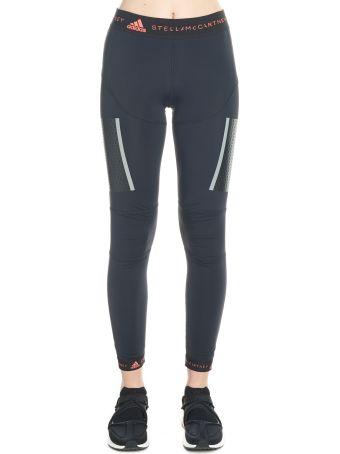 Adidas by Stella McCartney 'run Tight' Leggings