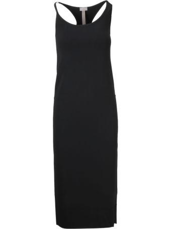 Mrz Classic Slim Dress