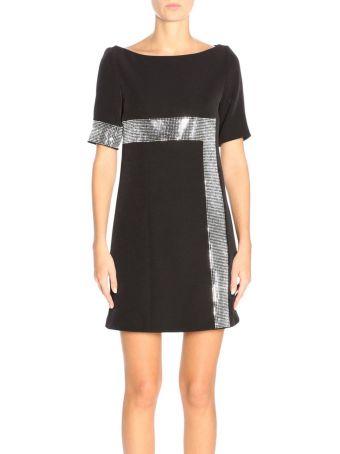 Versace Collection Dress Dress Women Versace Collection