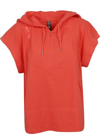 Adidas Hooded Top
