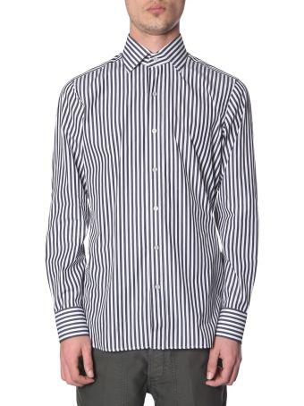 Tom Ford Striped Shirt