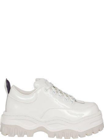Eytys Angel Lift Sneakers