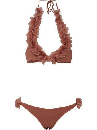 La Reveche Bikini