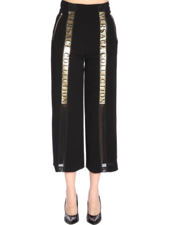 Versace Collection Pants Dress Women Versace Collection