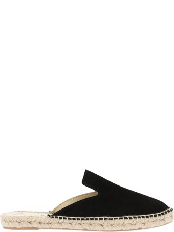 Manebi 'hamptons' Shoes