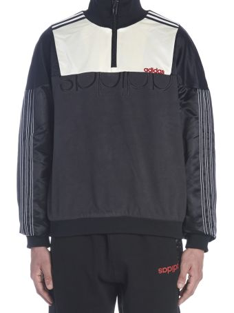 Adidas Originals by Alexander Wang 'disjoin' Sweatshirt