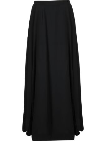 SEMICOUTURE Classic Skirt
