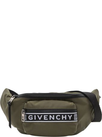 Givenchy 4g Bum Bag