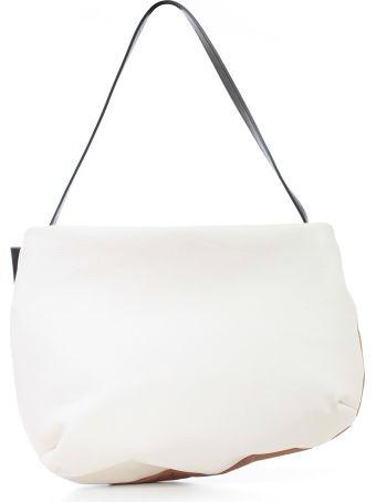 Marsell Fantasma Grande Shoulder Bag