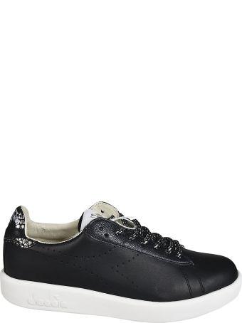 Diadora Heritage Game H Sneakers
