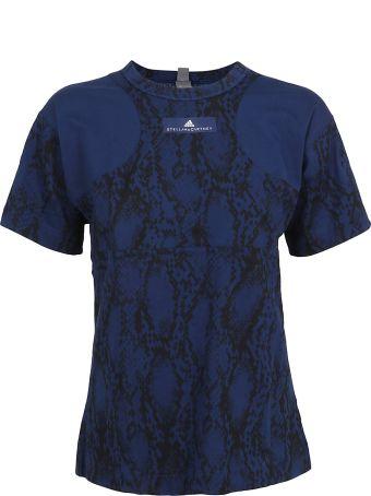 Adidas Slim Fit T-shirt