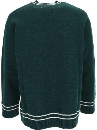 Maison Margiela Sweater