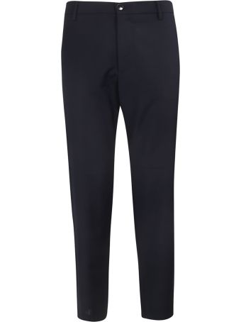 Barena Classic Trousers