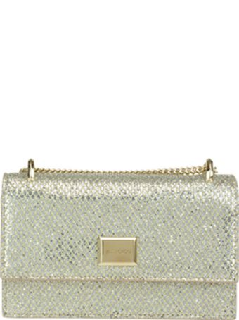 Jimmy Choo Leni Small Bag