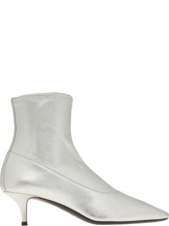 Giuseppe Zanotti Salome Boot