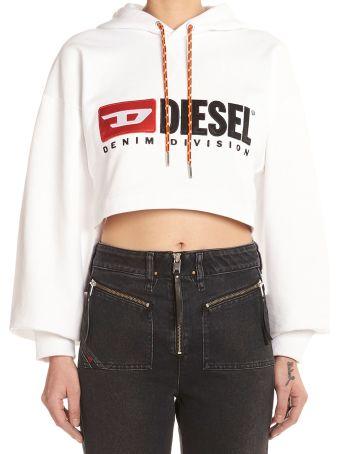 Diesel Hoodie