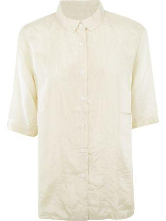 Casey Casey Button-up Shirt