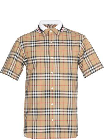 Burberry Edward Shirt