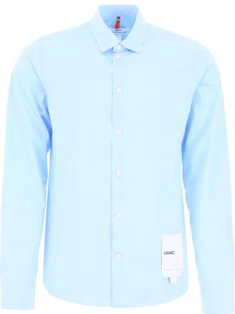 OAMC Cesart Shirt