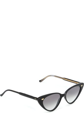 Cutler and Gross 1330/04 Sunglasses