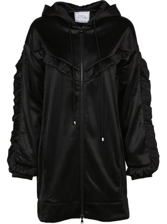 Forte Couture Classic Hoodie
