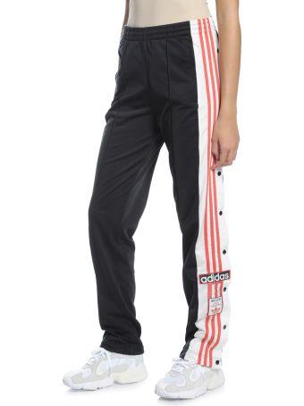 Adidas Originals Trousers