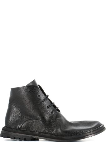 "Marsell Lace-up Boots ""mw4838"""