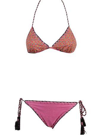 Anjuna Bikini Rever