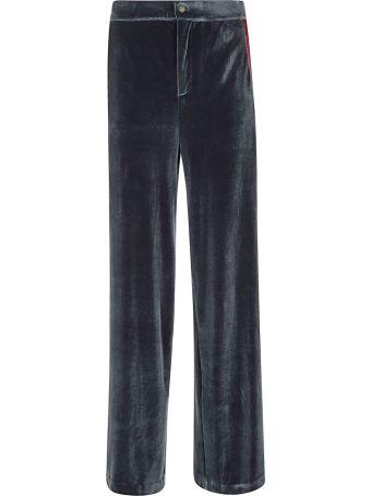 Black Coral Nadya Trousers