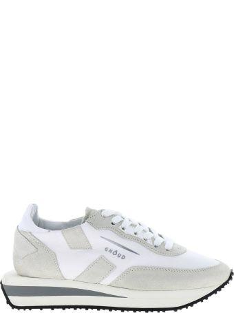 GHOUD Sneakers Shoes Women Ghoud