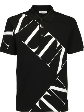Valentino Polo Shirt
