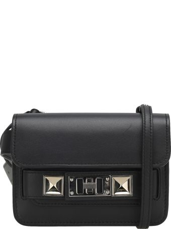Proenza Schouler Ps11 Micro Belt Bag