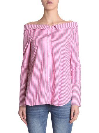 Jovonna Clarissa Shirt