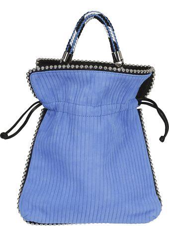 Les Petits Joueurs Big Trilly Shoulder Bag