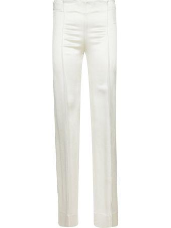Erika Cavallini High Waisted Trousers