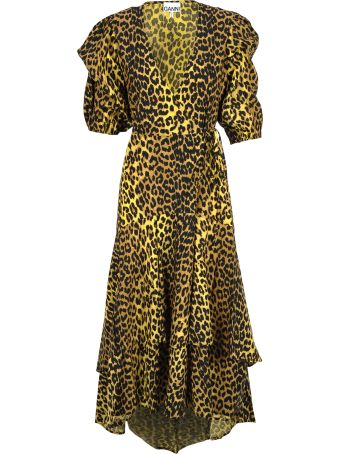Ganni Dress Bijou
