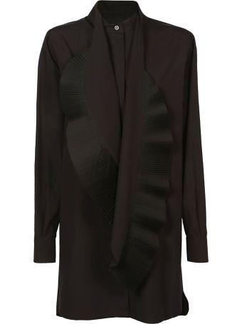 Givenchy Vestito Chemisier