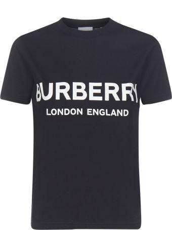 Burberry Shotover Short Sleeve T-shirt
