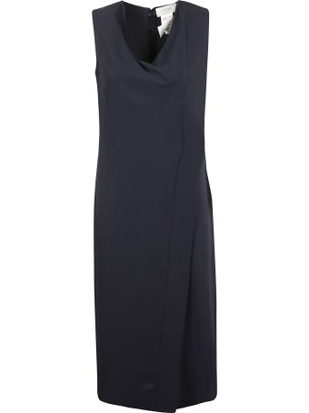 SportMax Pencil Dress