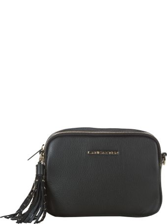 Lancaster Paris Lancaster Mini Shoulder Bag