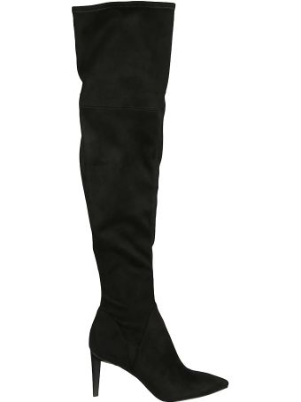 Kendall + Kylie Vintage Zoa Boots